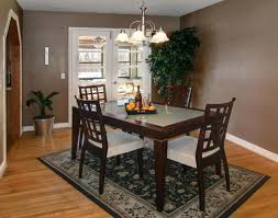 dining chair wondrous dining room set san diego inviting