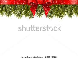 Christmas Decorations On White Background by Free Christmas Decorations Vector Download Free Vector Art