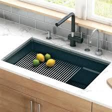 Granite Single Bowl Kitchen Sink Large Single Bowl Kitchen Sink Peak Large Single Bowl Kitchen Sink