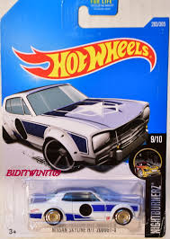 custom nissan skyline wheels 2017 nightburnerz nissan skyline h t 2000gt x custom