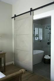 porte coulissante chambre porte coulissante chambre ausgezeichnet porte de chambre coulissante