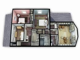 floor plan builder floor plan builder inspirational 100 home design in 100 gaj