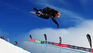 six teenagers named to new zealand winter olympics team for