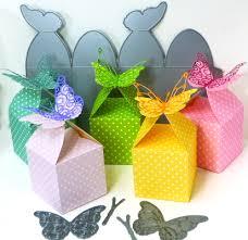 butterfly favor boxes butterfly favor boxes by jean okimoto using memory box dies