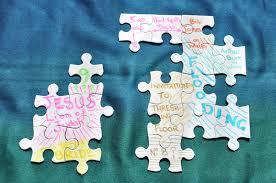 jigsaw quote game march 2014 richard u0027s watch