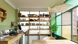 Home Design Tips 2016 by Kitchen Cabinet Hardware Trends Fresh Design Inspiration Idolza