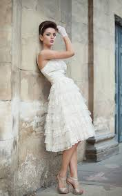 wedding dresses vintage modern or traditional 2012 2013 ottawa