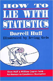 how to find my amazon watchlist black friday amazon com how to lie with statistics 9780393310726 darrell