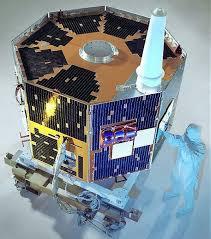 mek starty raket v roce 2000