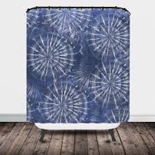 Shower Curtain Sale Appealing Tie Dye Curtains 135 Tie Dye Shower Curtains Sale Tie