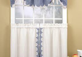 Kitchen Valances Curtains by Awe Inspiring Roman Curtains Design Tags Roman Curtains Kitchen