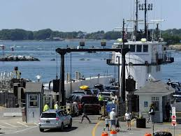 new steamship ferry terminal hearing fast tracked news