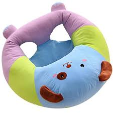 siège pour bébé ishowstore coussin d allaitement siège pour bébé apprentissage