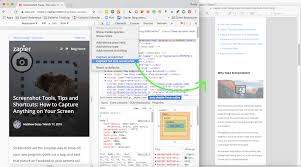 Design This Home Hack Tool Download How To Take A Screenshot On Your Mac Pc Phone Or Tablet