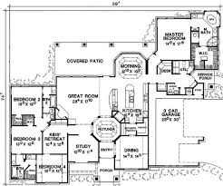 here is the floor plan for the great escape 480 sq ft small such a cool layout floor plan click here to