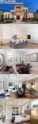 5392 best building dream house 2017 images on pinterest