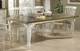 french provincial dining table french provincial kitchen table rapflava
