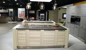 magasin cuisine le mans magasin cuisine le mans cuisine design bois le mans magasin