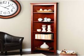 bookcases with doors ikea beautiful ikea billy bookcase with