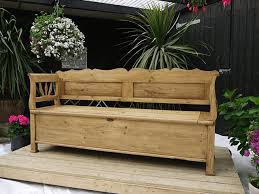 Antique Wooden Garden Benches For Sale by Perseverance Banquette Bench Tags Rustic Bench Antique Wooden