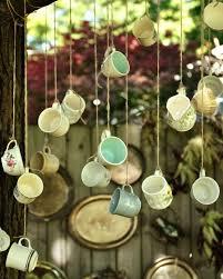 wonderland garden decor u2013 home design and decorating
