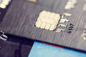 best rewards credit cards of 2017 us news
