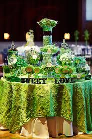 howtocookthat cakes dessert u0026 chocolate diy dessert candy