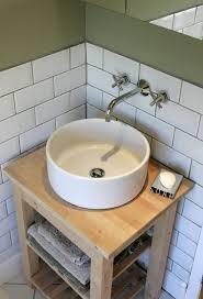 Vanity Sink Ikea by Gorgeous Ikea Vessel Sink 67 Ikea Vessel Sink Full Size Of