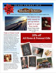 best black friday deals 2016 skis gift sheps sports