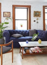 west elm reeve coffee table scandinavian design for small living rooms