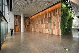 interior wall cladding wood image rbservis com