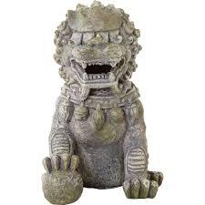 biobubble origins temple guardian ornaments temple ornament and