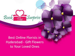 Best Online Flowers Best Online Florists In Hyderabad Gift Flowers To Your Loved Ones
