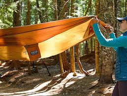 eno eagles nest doublenest hammock the versatile hammock for two