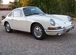 buy 911 porsche 1965 porsche 911 coupe buy volks