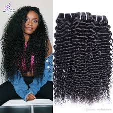 the best sew in human hair brazilian curly weave virgin human hair bundles brazilian kinky