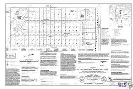 6612 oak garden dr baton rouge la 70817