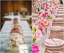small centerpieces small wedding centerpieces ideas wedding ideas