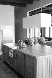 design your home software free download 20 20 kitchen design software free download home depot virtual