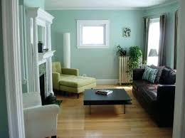 livingroom paint color home decorating paint color ideas home paint color schemes