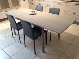 tavolo stosa sedie tavolo cucina le migliori idee di design per la casa
