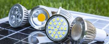 buying led bulb lights from china finding suppliers