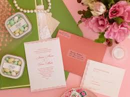 148 best wedding ideas images on free printable