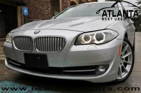 used bmw 550 and used bmw 550 in gainesville ga auto com