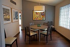 Ralph Lauren Interior Design Style Dining Room Ralph Lauren Igfusa Org
