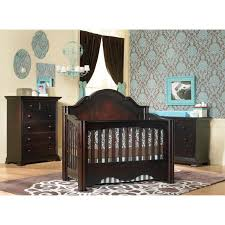 Baby Furniture Convertible Crib Sets 92 Best Nursery Furniture Images On Pinterest Baby Furniture