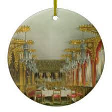 carlton ornaments keepsake ornaments zazzle