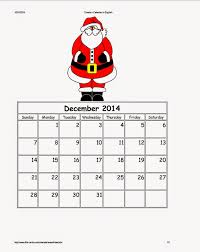 dltk u0027s custom printable holiday calendars parenting times