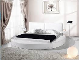 White Platform Bed Frame White Platform Bed Atestate