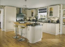 small fitted kitchens new interiors design for your home